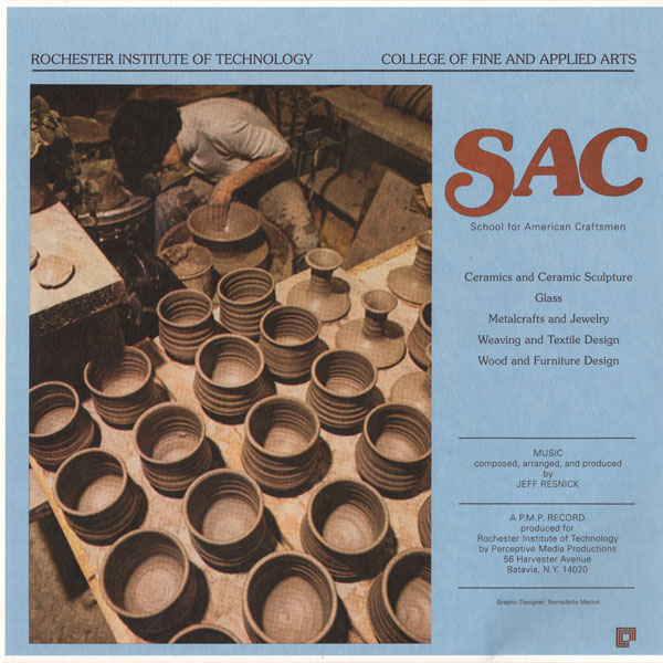 jeff-resnick-sac-lp-outernational-sounds-cover