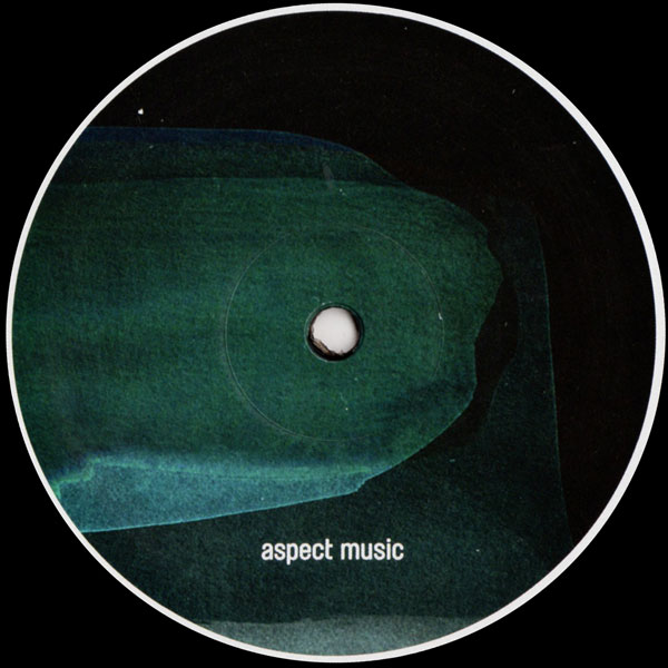 thomas-melchior-daniel-bell-aspect-music-8-aspect-music-cover