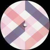 xxxy-last-dance-rinse-cover