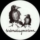 birdsmakingmachine-deaf-crows-birdsmakingmachine-cover