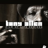 tony-allen-film-of-life-villalobos-loder-jazz-village-cover