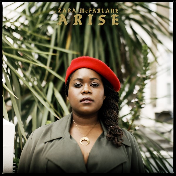 zara-mcfarlane-arise-lp-brownswood-recordings-cover
