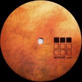 ed-davenport-ozka-split-series-part-three-standar-mosaic-records-cover