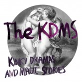 the-kdms-kinky-dramas-and-magic-stories-gomma-cover