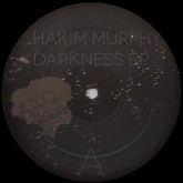 hakim-murphy-darkness-ep-sound-black-recordings-cover