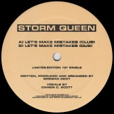 storm-queen-lets-make-mistakes-environ-cover