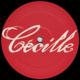 markus-fix-ill-house-you-ep-cecille-records-cover