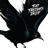 fat-freddys-drop-blackbird-cd-the-drop-cover