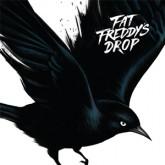 fat-freddys-drop-blackbird-cd-the-drop-cover