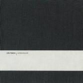 nils-frahm-wintermusik-lp-erased-tapes-cover