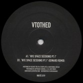 vtothed-nye-space-sessions-pt-i-edward-white-cover