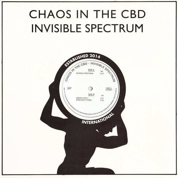 chaos-in-the-cbd-invisible-spectrum-rhythm-section-internatio-cover