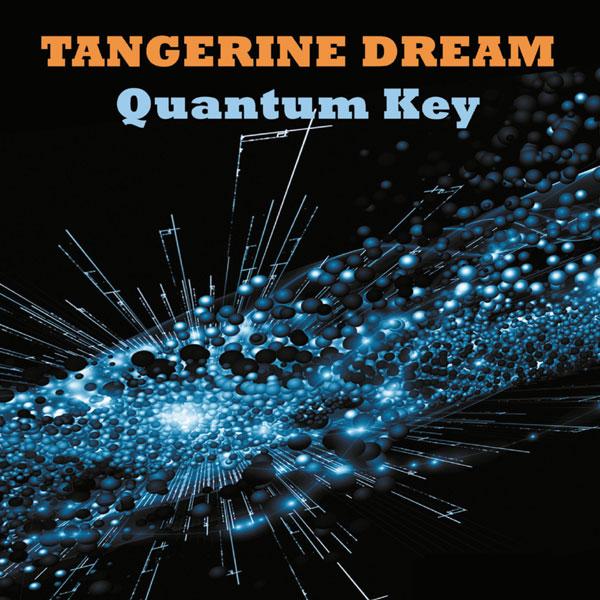 tangerine-dream-quantum-key-ep-invisible-hands-music-cover
