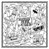various-artists-forward-to-the-past-3-ep-1-pokerflat-cover