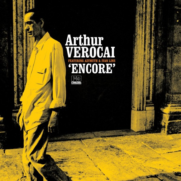 arthur-verocai-encore-cd-far-out-recordings-cover