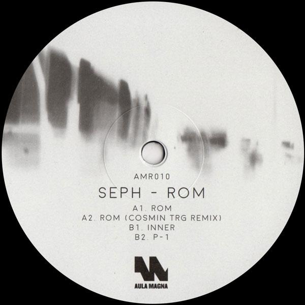 seph-rom-inc-cosmin-trg-remix-aula-magna-cover
