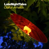 lafur-arnalds-late-night-tales-cd-late-night-tales-cover