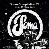 gary-beck-various-artists-soma-compilation-21-soma-cover