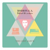 rodion-ga-behind-the-curtain-lp-bbe-records-cover