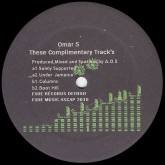 omar-s-these-complimentary-trackx-fxhe-records-cover