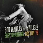 bob-marley-the-wailers-easy-skanking-in-boston-78-island-cover