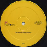 various-artists-fuse-ten-years-of-techno-5-fuse-cover