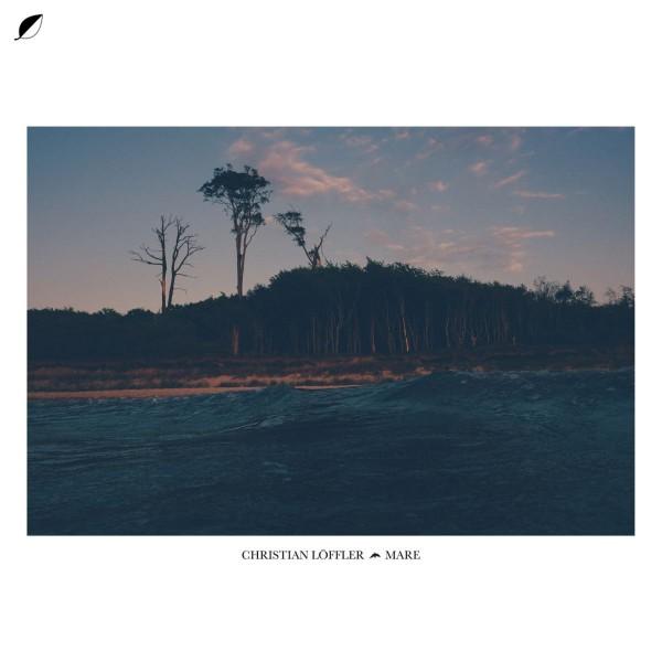 christian-loffler-mare-cd-ki-records-cover