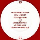 adjustment-bureau-fum-lenes-ep-ada-kaleh-rem-pleasure-zone-cover