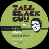 tall-black-guy-water-no-enemy-lost-g-bstrd-boots-cover