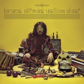 bruce-ditmas-yellow-dust-lp-finders-keepers-cover