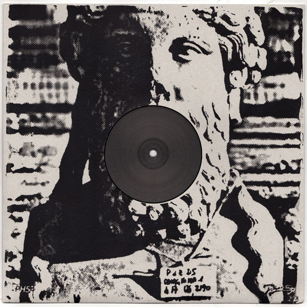u-friendly-ghost-phantasy-sound-cover