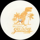 balearic-gabba-sound-system-spaghetti-timeless-ep-hell-yeah-recordings-cover