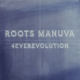roots-manuva-4everevolution-cd-big-dada-recordings-cover