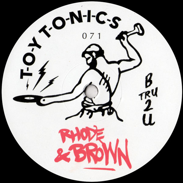 rhode-brown-b-tru-2-u-toy-tonics-cover