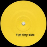 tuff-city-kids-bobby-tracker-ep-sfs-bias-unterton-cover