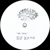 dj-kaos-me-high-jolly-jams-cover