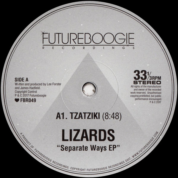 lizards-separate-ways-ep-inc-lord-of-futureboogie-cover