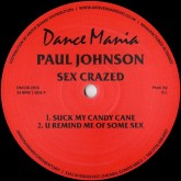 paul-johnson-sex-crazed-track-happy-dance-mania-cover