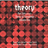 ben-sims-theory0501-marcel-dettmann-theory-cover