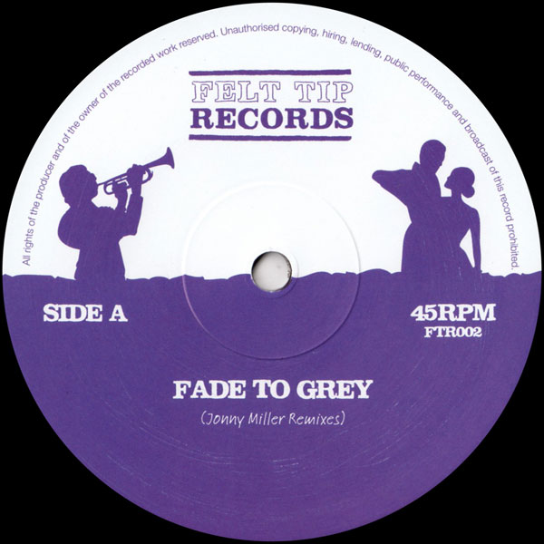 jm-jonny-miller-fade-to-grey-jonny-miller-felt-tip-records-cover
