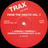 armando-from-the-vaults-vol-3-trax-cover