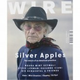 the-wire-the-wire-magazine-issue-391-the-wire-cover