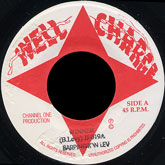 barrington-levy-winner-well-charge-cover
