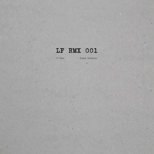 dj-bone-lf-rmx-001-len-faki-remix-lf-rmx-cover