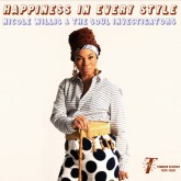 nicole-willis-the-soul-investi-happiness-in-every-style-cd-timmion-records-cover