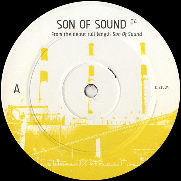 son-of-sound-son-of-sound-04-district-30-cover