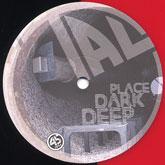 tal-m-klein-deep-dark-place-aniligital-music-cover