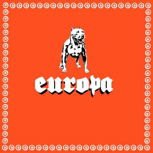 europa-facegrinder-in-the-jungle-transatlantic-cover
