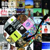 various-artists-rough-trade-counter-culture-2014-rough-trade-cover