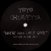 toto-chiavetta-pitched-bl-where-has-love-gone-ask-not-something-in-the-water-cover